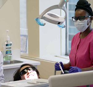 123dental General and family dentistry services