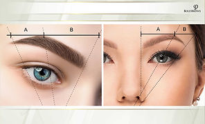 Eyebrows-Shaping
