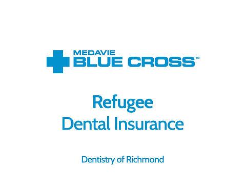 Canadian-Refugee-Dental-Insurance-Compan