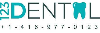logo number .jpg