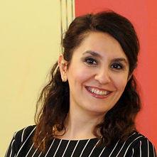 Shirin Shadianloo