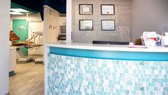 Aquadent Clinic 4.jpg