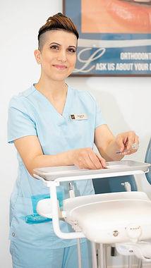 Certified-Dental-Assistant-ANGELINA.jpg