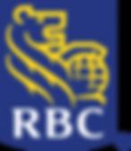 RBC-logo-600x690.png
