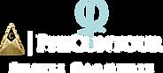 phicontour white logo small.png