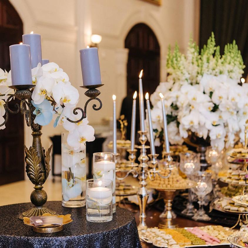 IODA Nowruz Gala 1399 - 2020