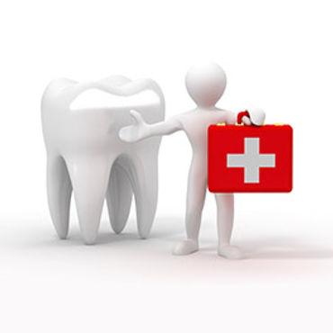 Emergency dental clinic.jpg