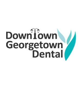 logo dental 2.jpg