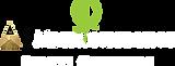 Microneedling Master Logo.png
