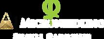 Microneedling Master Logo