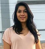 Gloria Artiaga.png