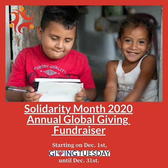 Solidarity Month 2020 GG.png
