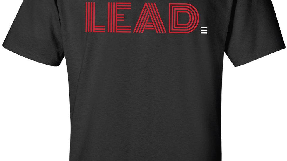 Take The Lead Shirt