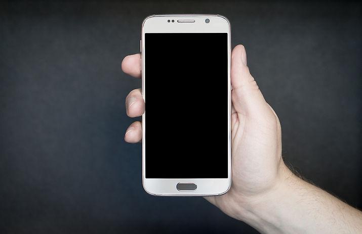 smartphone-1957740_1280.jpg