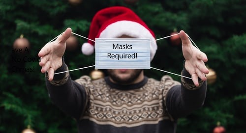 masksrequired