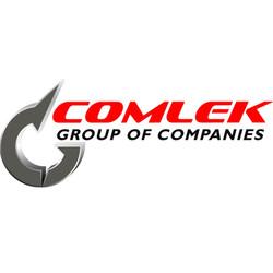 Comlek-Group-of-Companies