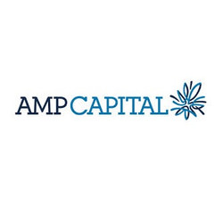 amp-capital-investors-logo