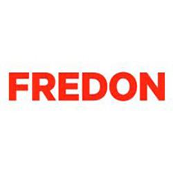 fredon-act-pty-ltd-logo