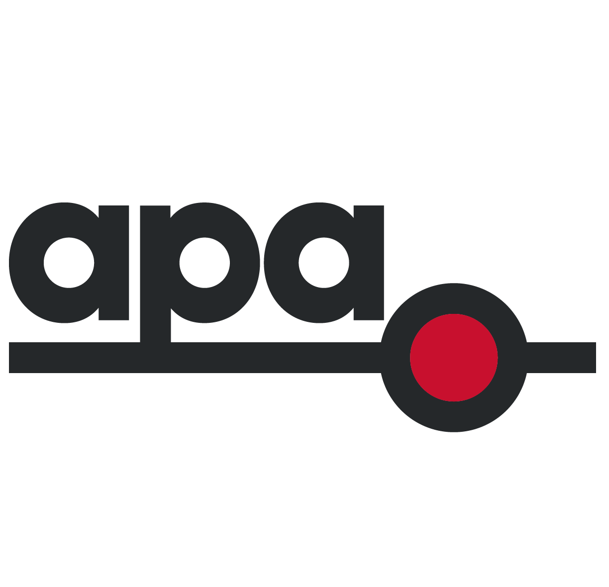 apa-group-logo2