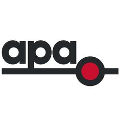 apa-group-logo2