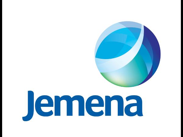 jemena-2