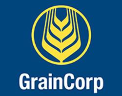 GrainCorp_Logo