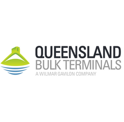 qbt-logo