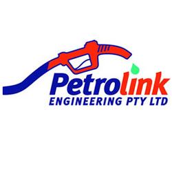 petrolink_header_100_final