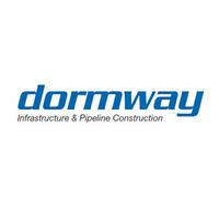 dormway