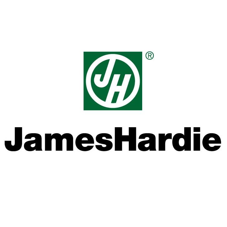 JamesHardie_Logo