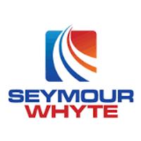 Texce-Seymour-Whyte-logo-200x200
