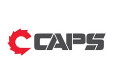 caps-australia-logo
