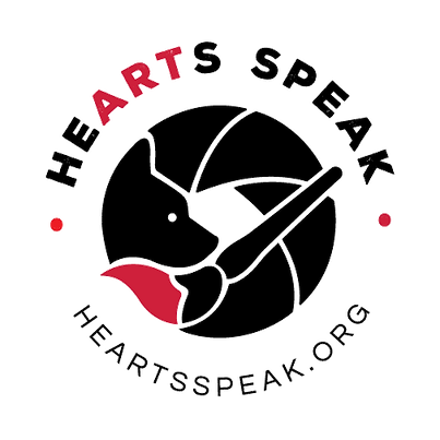 Heartspeak_Logo-3_black_and_Red.png