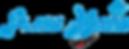 logo flash music.png