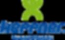 Logo_Heppner_haute_définition_VF.png