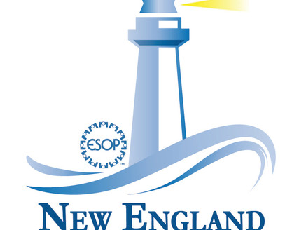 Tina DiCroce to Speak at New England Chapter's 2018 Fall ESOP Conference
