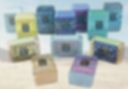 dead-sea-minerals-soap_edited.png