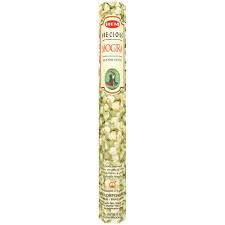Precious Mogra incense sticks