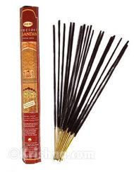 P. Chandan incense sticks