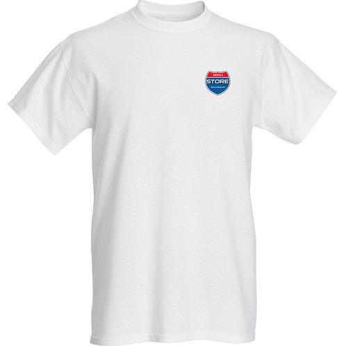 Semaj T-Shirts