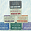 Thumbnail: Soaps from Sunaroma