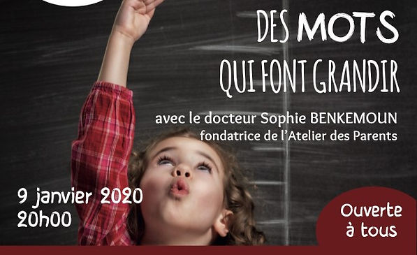 Photo Affiche Conf moins red.jpg
