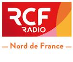 logo RCF.png
