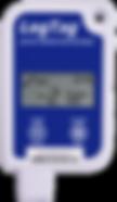 UTRID-16-FrontWithCap editado.png