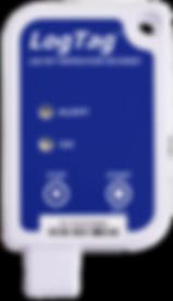 UTRIX-16-FrontWithCap editado.png