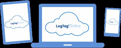 LOGTAG ONLINE.png