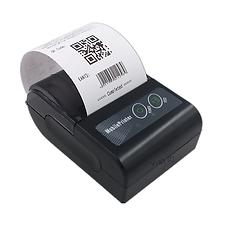 Cheapest-2-inch-Mini-Portable-Receipt-Bl