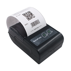 Cheapest-2-inch-Mini-Portable-Receipt-Bl