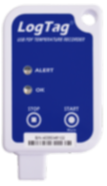 USRIC-8-FrontWithCap editado.png
