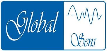 Logo Global_edited.png